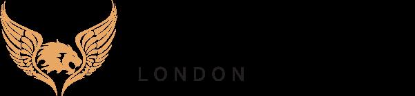 Leatherick GB